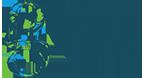 Geum Environmental Consulting Logo