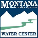 Montana Water Center Logo