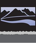 Clark Fork Coalition Logo