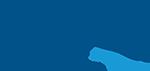 MT Department of Environmental Quality Logo