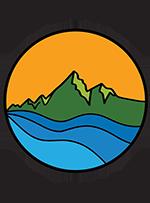 Montana NSF EPSCoR Logo