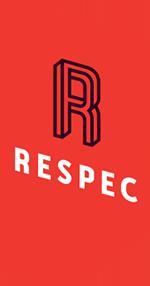 RESPEC Logo
