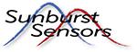 Sunburst Sensors