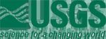 United States Geologic Service Logo