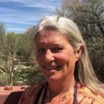 Karin Boyd, P.G. Applied Geomorpholoy