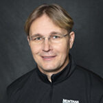 Robert Pal, Associate Professor & Director of Restoration, MTU
